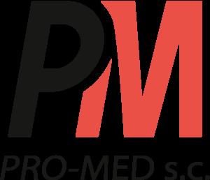 PRO-MED S.C.